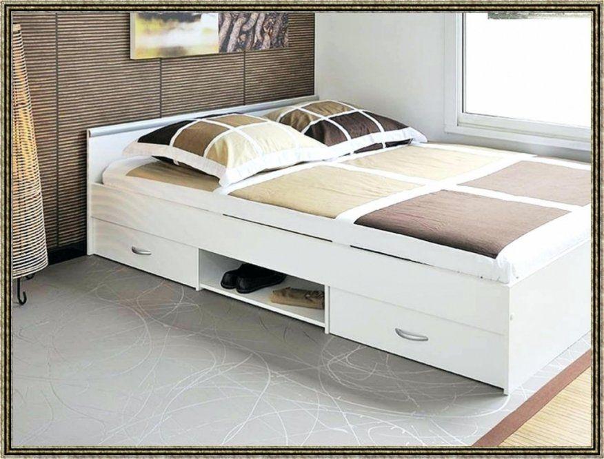 Schon Erfreut Ikea Hemnes Daybed Rahmen Mit 3 Schubladen Bewertungen Von Ikea  Hemnes Tagesbett Bewertung Bild