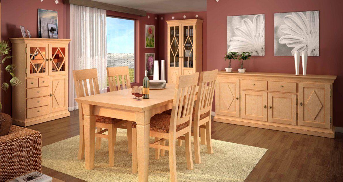 Erfreut Pinie Gekälkt Fotos  Wohnzimmer Dekoration Ideen von Pinienmöbel Gekälkt Und Gebürstet Bild