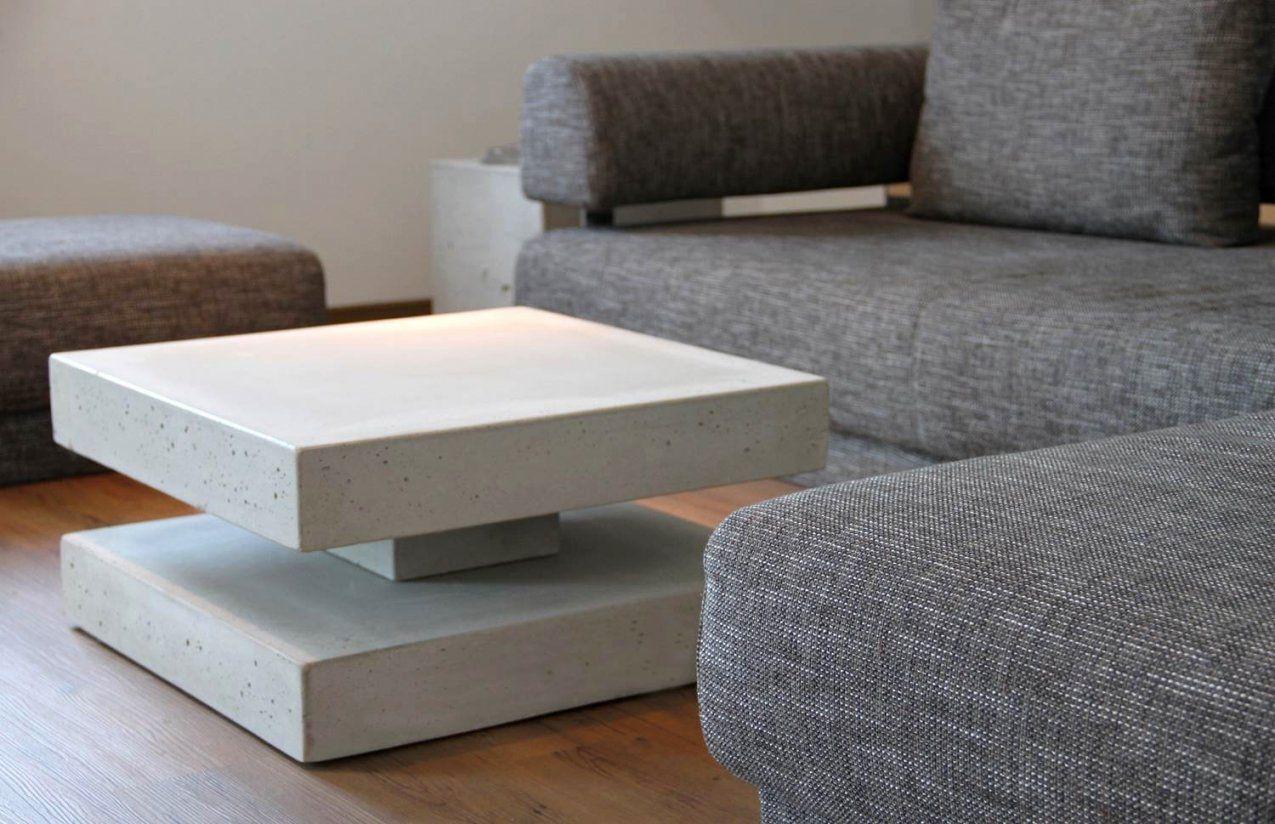 Erregend Couchtisch Steinplatte Kaufen Hires Wallpaper Bilder von Couchtisch Aus Stein Bild