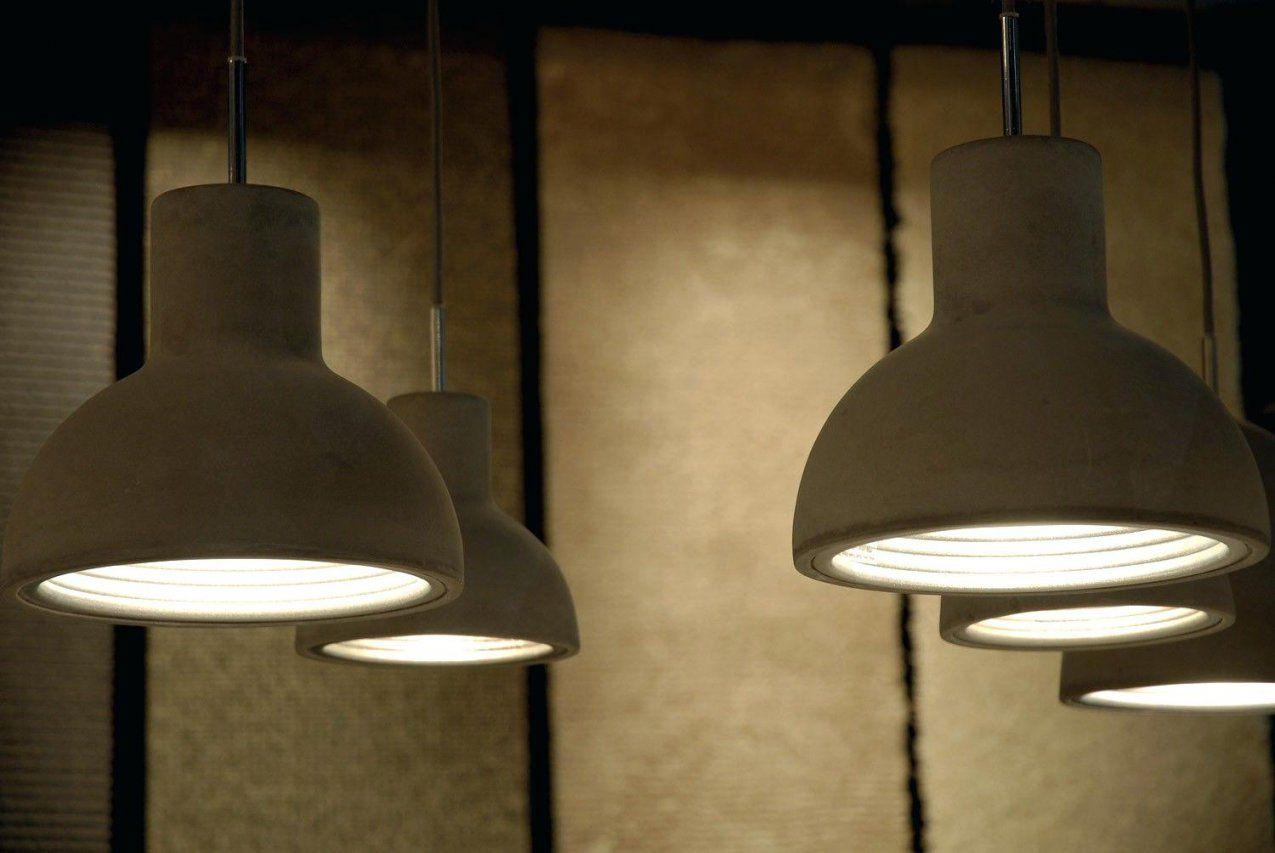 Ersatz Lampenschirm Glas Super Design Ideas Ikea Lampenschirme von Ersatz Lampenschirme Für Stehlampen Bild