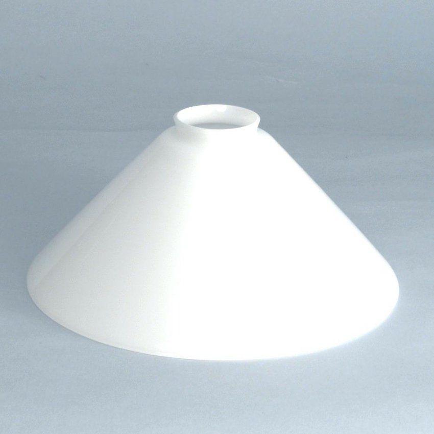 Ersatz Lampenschirm Glas Weia Deckenleuchte Mit Gewinde Glaskugel von Ersatz Lampenschirme Für Stehlampen Photo
