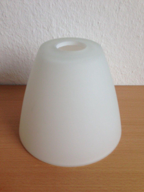 Ersatz Lampenschirm von Ersatz Lampenschirme Für Stehlampen Bild