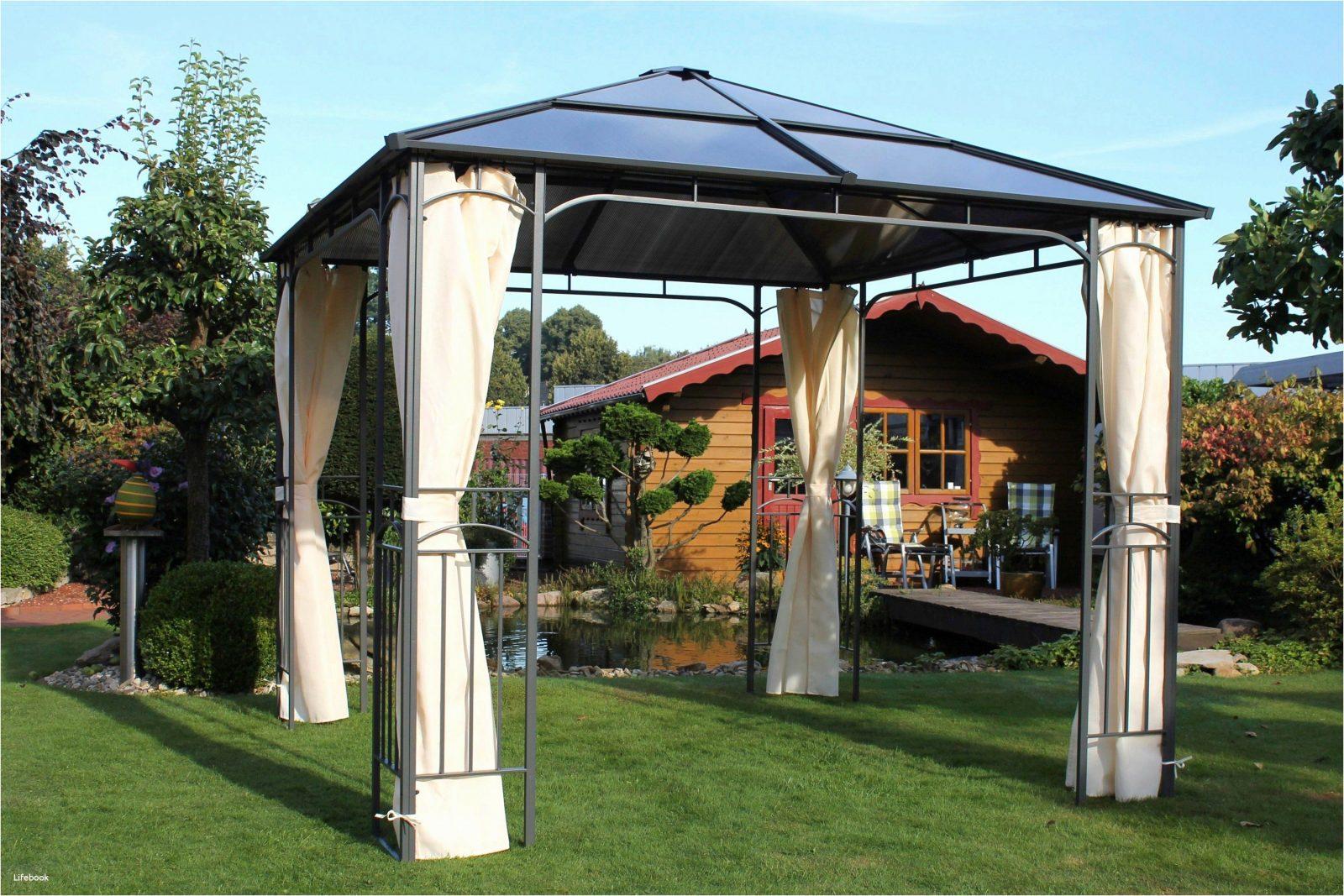 Ersatzdach Pavillon 3×3 Ikea Frisch – Litebook von Pavillon 3X3 Wasserdicht Bauhaus Photo