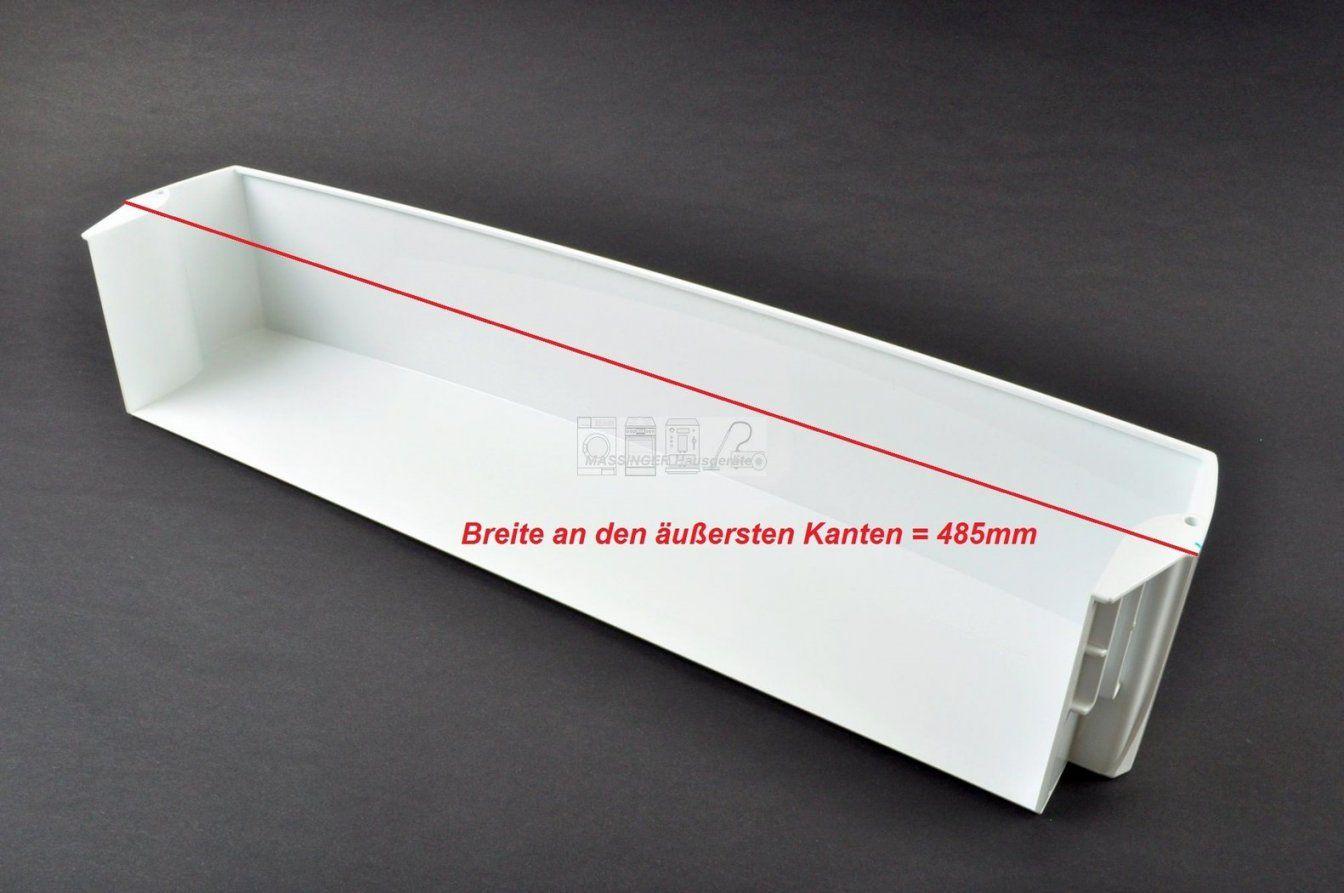Aeg Kühlschrank Ersatzteile Schublade : Privileg kühlschrank türfach konservenfach ablage türmitte weiß