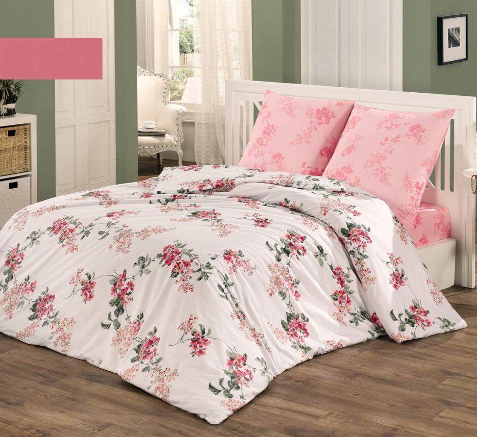 Erschwingliche Bettwaesche Sets  Dibinekadar Decoration von Günstige Bettwäsche 200X220 Photo