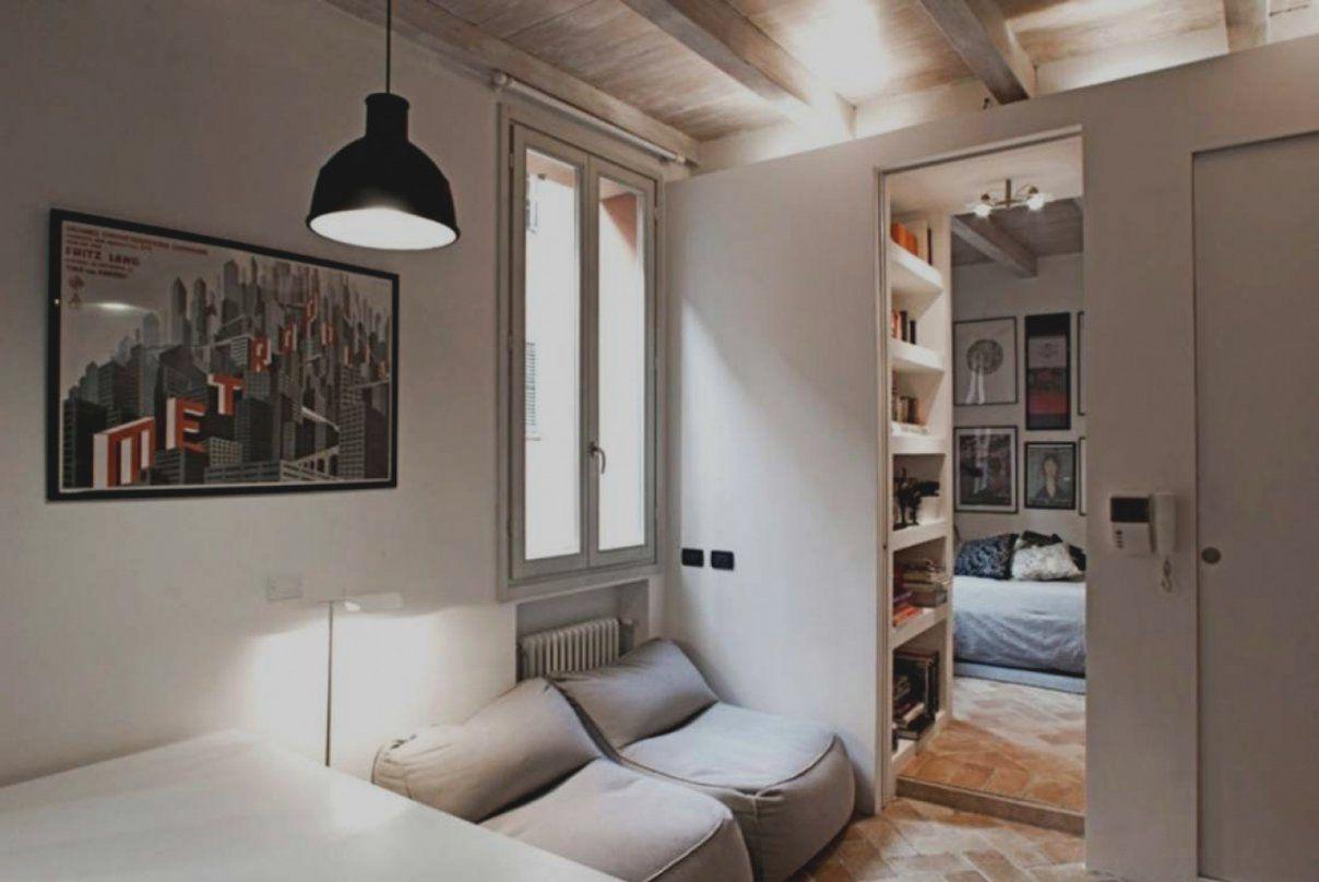 Erstaunlich 1 Zimmer Wohnung Einrichten Ikea Home Ideen  Punkvoter von 1 Zimmer Wohnung Dekorieren Photo
