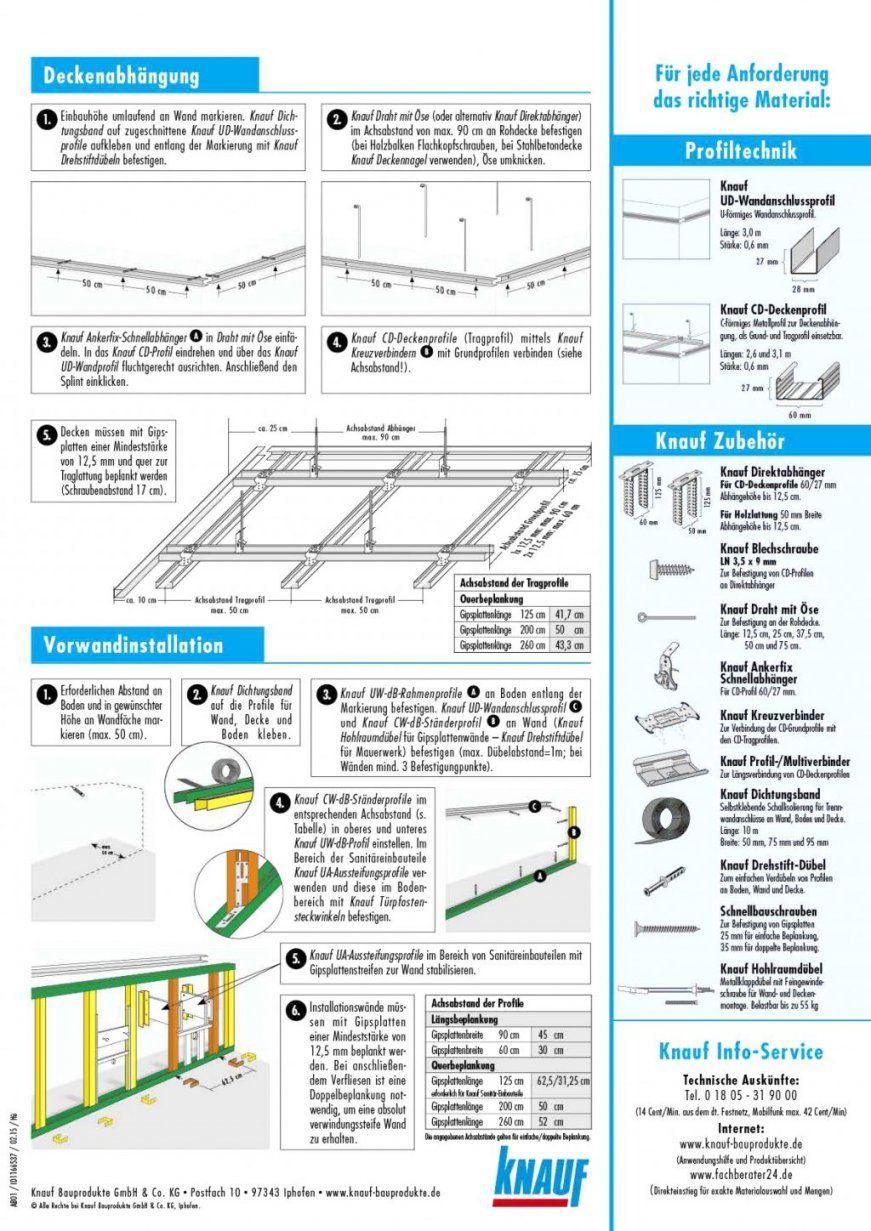 Interessant 37 Einbaustrahler Decke Anordnung Ideen Zum Led Spots ...