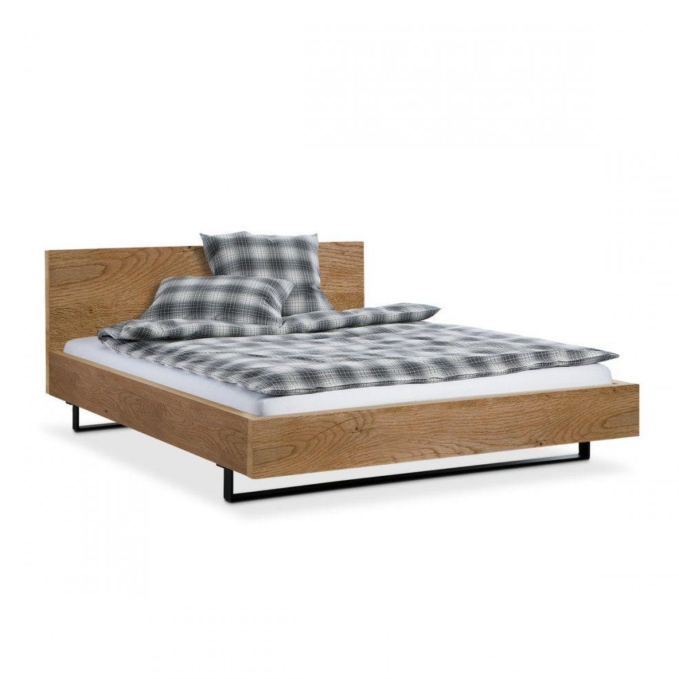 Erstaunlich Betten 160X220 Bett Schon 160 X 220 Weiss In Kaufen Sie von Bett 160 X 220 Bild