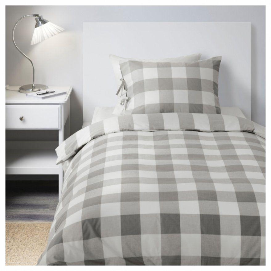 Erstaunlich Bettwäsche 200×200 Ikea Verwunderlich Bettwsche 200×200 von Ikea Bettwäsche 200X200 Photo