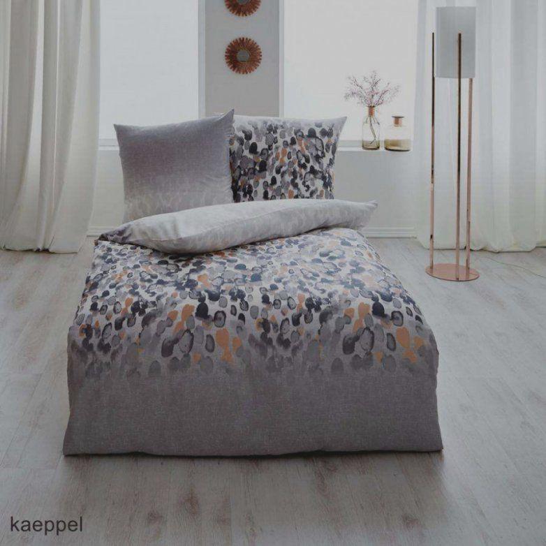 Erstaunlich Bettwasche Mako Satin Bettwäsche Günstig Kaufen Angebote von Foto Bettwäsche Günstig Photo