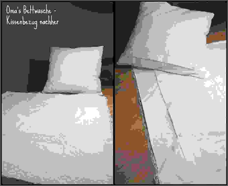 Erstaunlich Bettwäsche Weiss Mit Spitze Minimalistisches Von von Bettwäsche Weiß Spitze Bild
