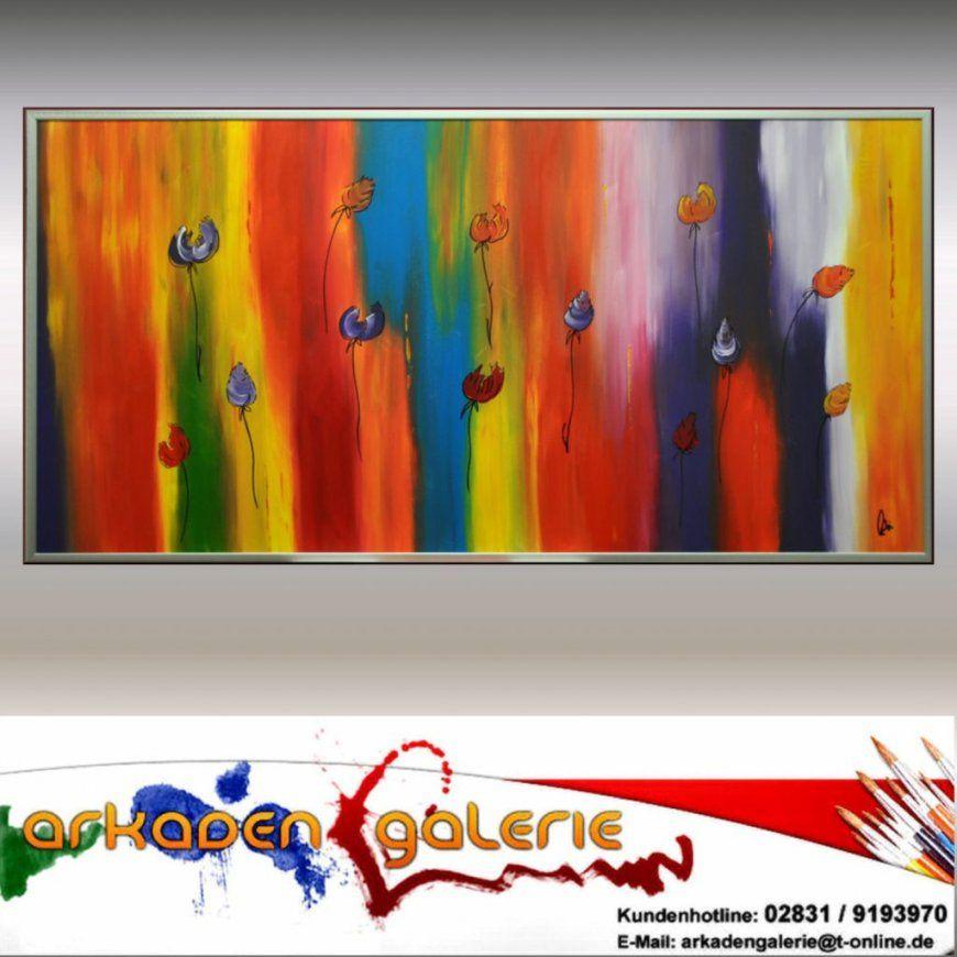 Erstaunlich Bilder Abstrakt Modern Abstrakt Gemälde Original Bild von Bilder Acryl Modern Abstrakt Photo
