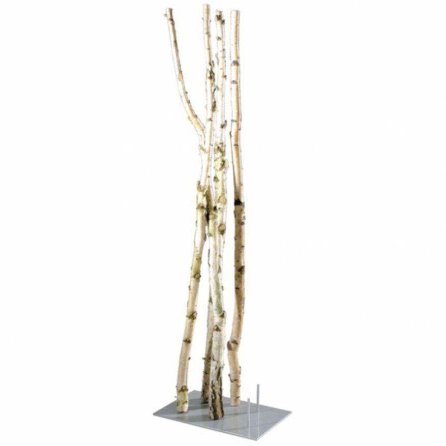Erstaunlich Birkenstamm Mit Ästen Kaufen Amazing Birkenstamm Deko von Birkenstamm Mit Ästen Kaufen Bild