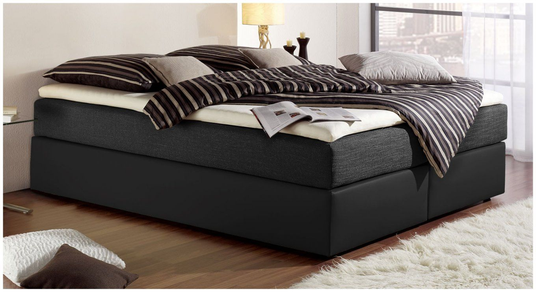 Erstaunlich Boxspring Betten Ohne Kopfteil Sammlung Von Bett Stil von Boxspring Betten Ohne Kopfteil Bild
