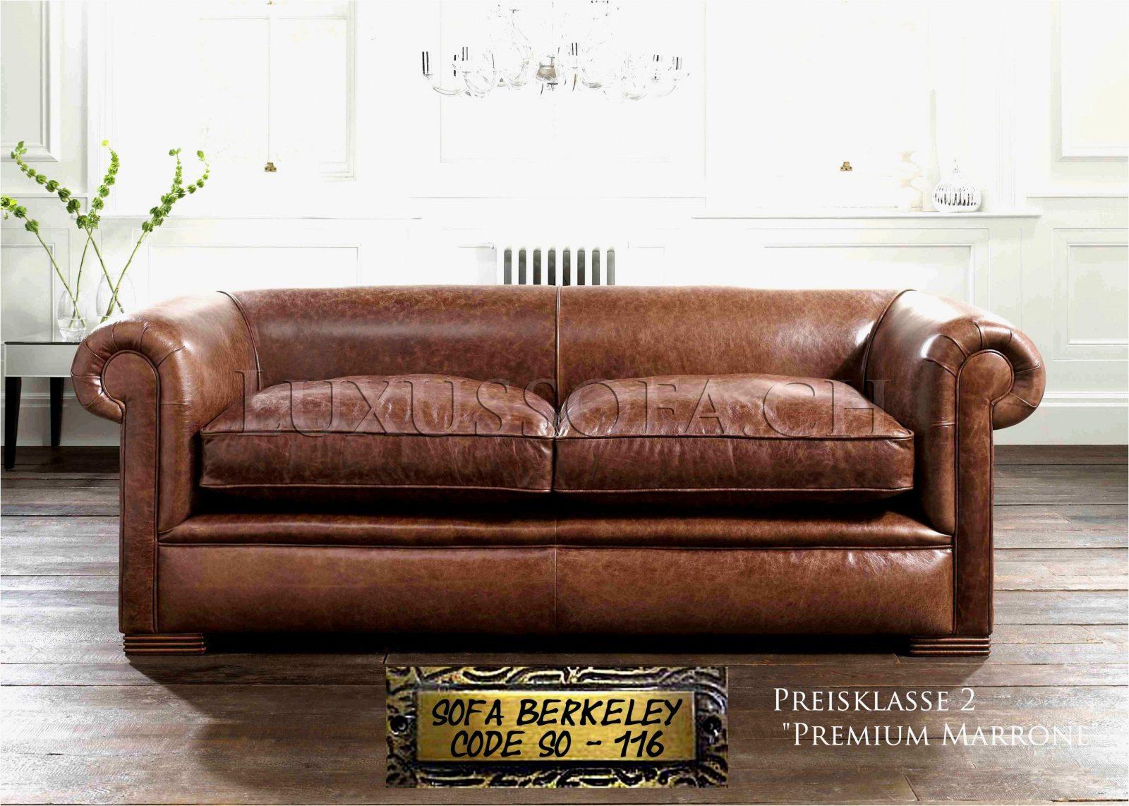 Erstaunlich Chesterfield Sofa Günstig Kaufen Gunstig Inspirierend von Chesterfield Sofa Günstig Kaufen Bild