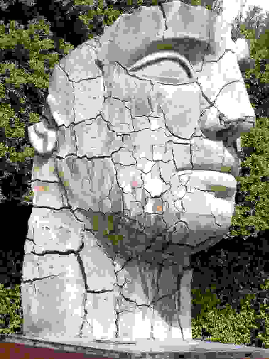 Erstaunlich Figuren Aus Beton Selber Machen 30 Einzigartig Garten von Garten Skulpturen Selber Machen Photo