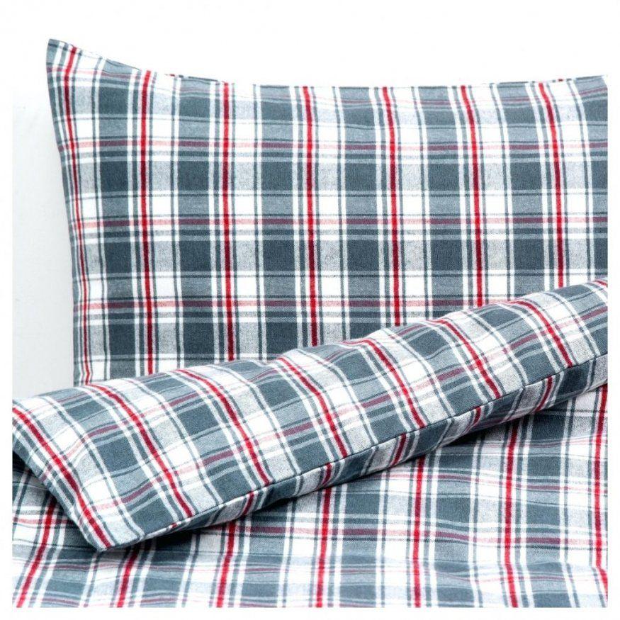 Erstaunlich Flanell Bettwäsche Ikea Ikea Bettwasche 200220 von Ikea Flanell Bettwäsche Photo