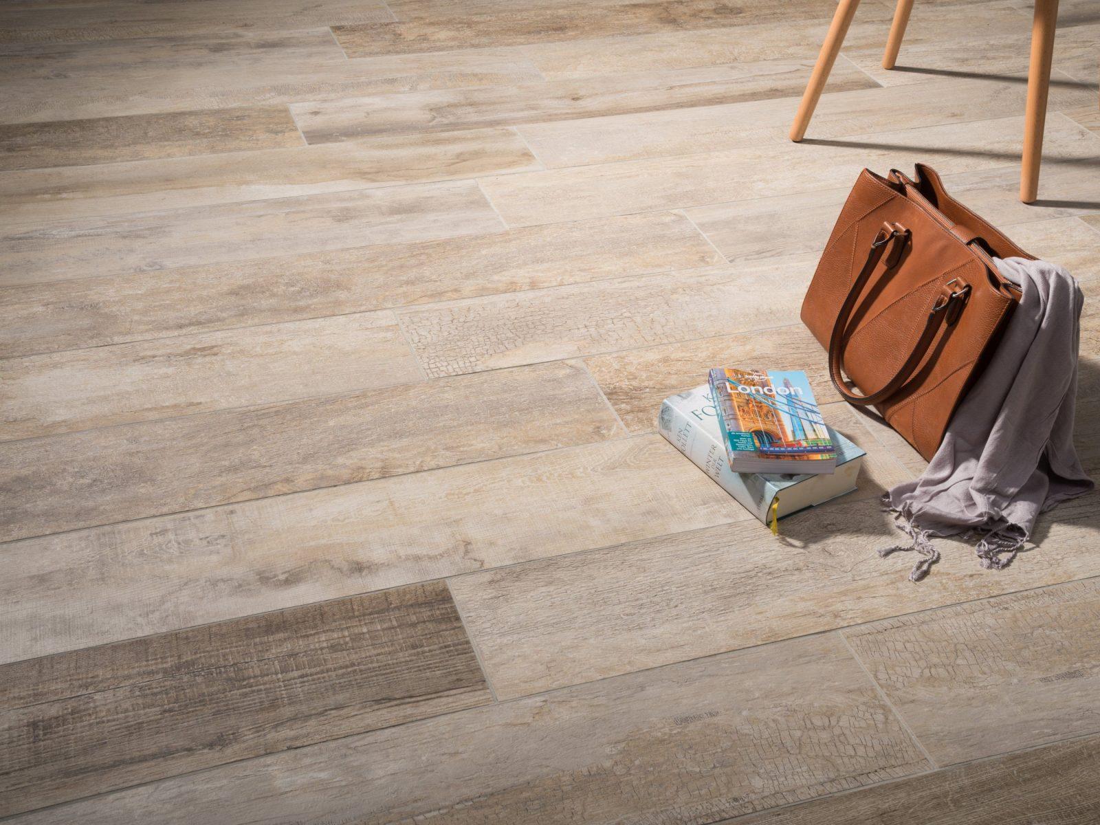 Erstaunlich Fliesen Ink Preis Bauhaus Preise Mit Preiswert von Fliesen In Holzoptik Bauhaus Photo