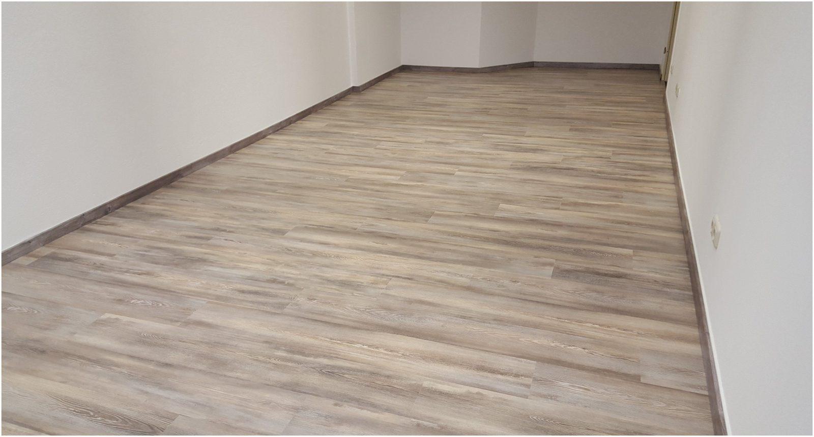 fliesen verlegen preis m2 trendy fliesen verlegen platten mosaik von fliesen verlegen kosten pro. Black Bedroom Furniture Sets. Home Design Ideas