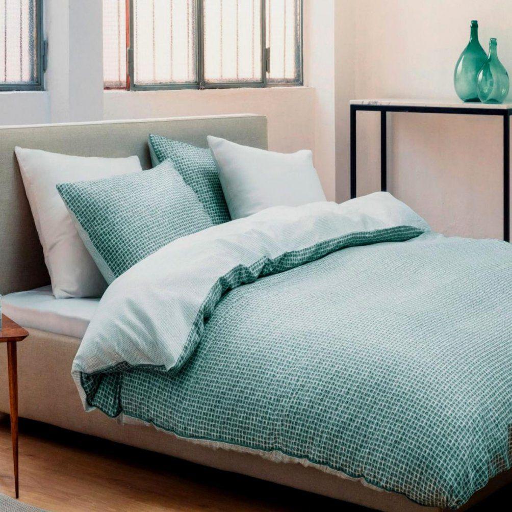 Erstaunlich Frottee Bettwäsche Wunderbar Bettwasche Wie Fruher Tolle von Frottee Bettwäsche Wie Früher Bild