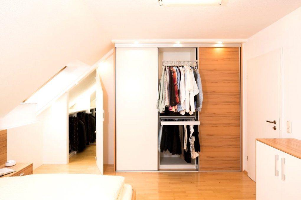 Erstaunlich Garderobe Für Kleine Räume Trendige Auf Wohnzimmer Ideen von Garderobe Für Kleine Räume Bild