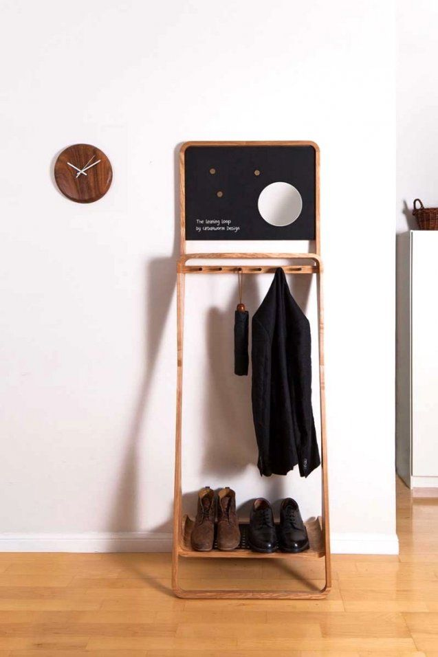 Erstaunlich Garderobe Für Kleine Räume Trendige Auf Wohnzimmer Ideen von Garderobe Für Kleine Räume Photo