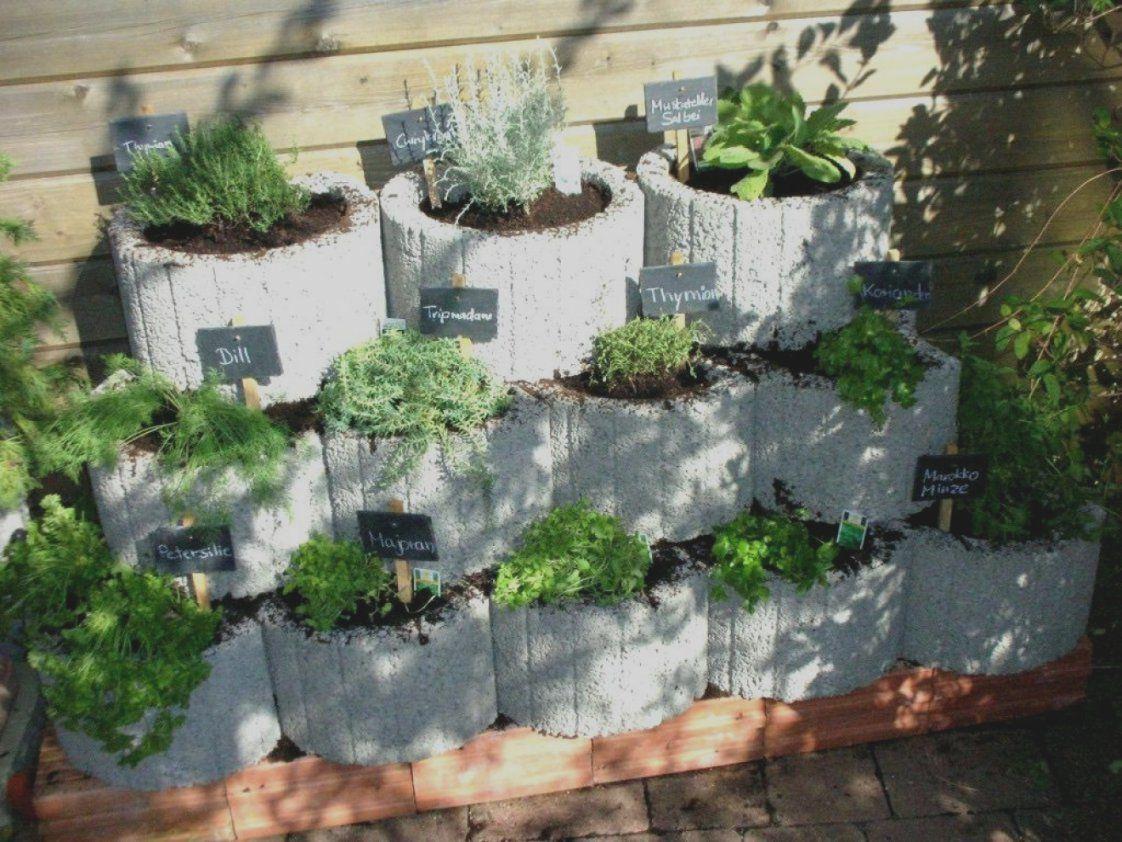 Erstaunlich Gartenideen Fr Wenig Geld Garten Ideen Deko von Gartenideen Für Wenig Geld Bild