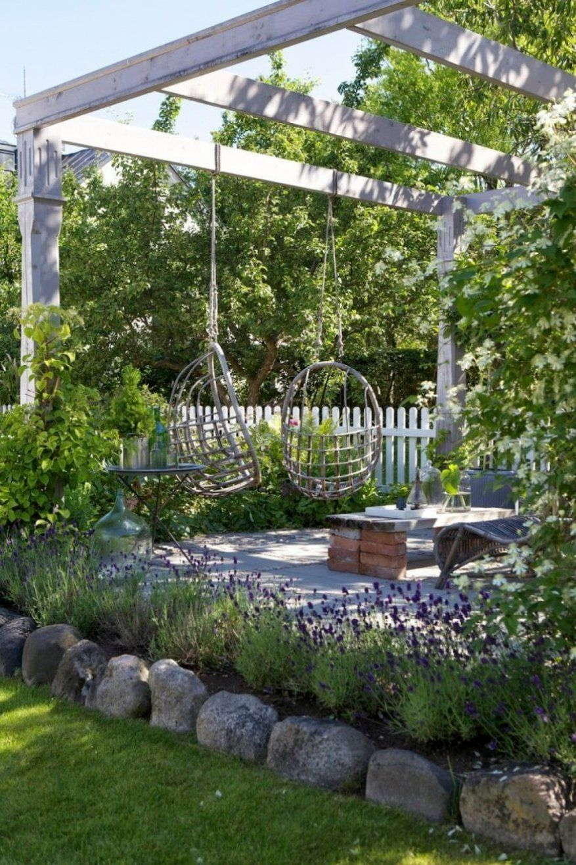 Erstaunlich Gartenideen Für Wenig Geld Elegantes Gnstige Ideen Fr von Gartenideen Für Wenig Geld Bild