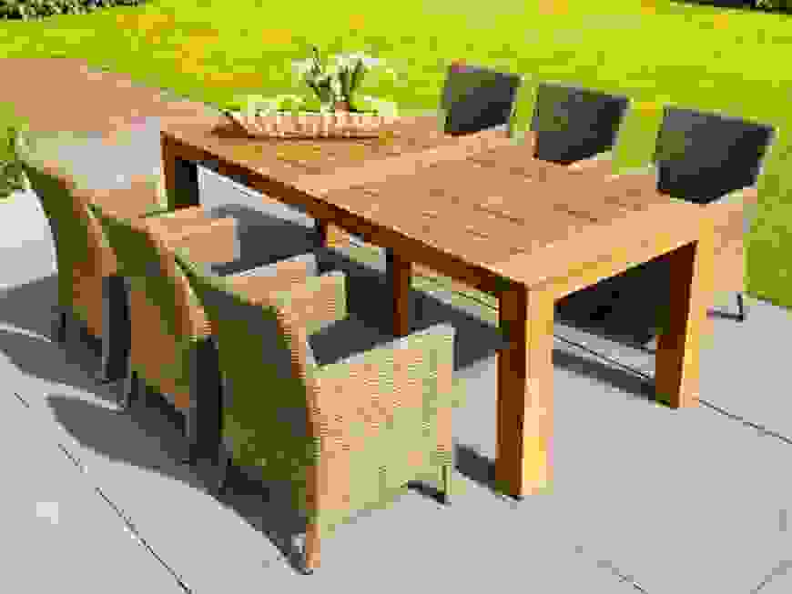 Erstaunlich Gartenmöbel Set Rattan Günstig Sch C3 B6Ne Gartenm Von von Gartenmöbel Set Rattan Günstig Photo