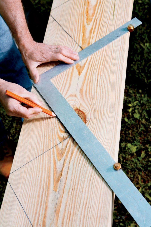 Erstaunlich Gartentreppe Bauen Holz Gartentreppe Aus Holz Selber von Gartentreppe Selber Bauen Anleitung Bild