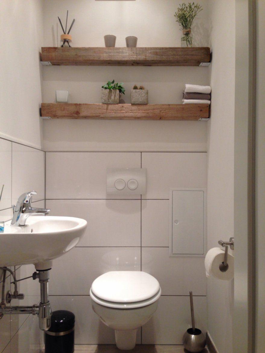 ideen deko good baum dekorieren hochzeit with ideen deko deko ideen fr wohnzimmer affordable. Black Bedroom Furniture Sets. Home Design Ideas