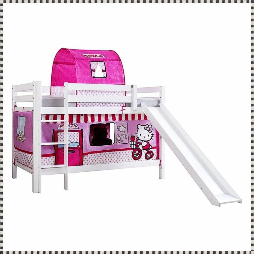 Erstaunlich Hello Kitty Bett 90200 Hello Kitty Bett 90200 Home von Hello Kitty Bett 90X200 Bild