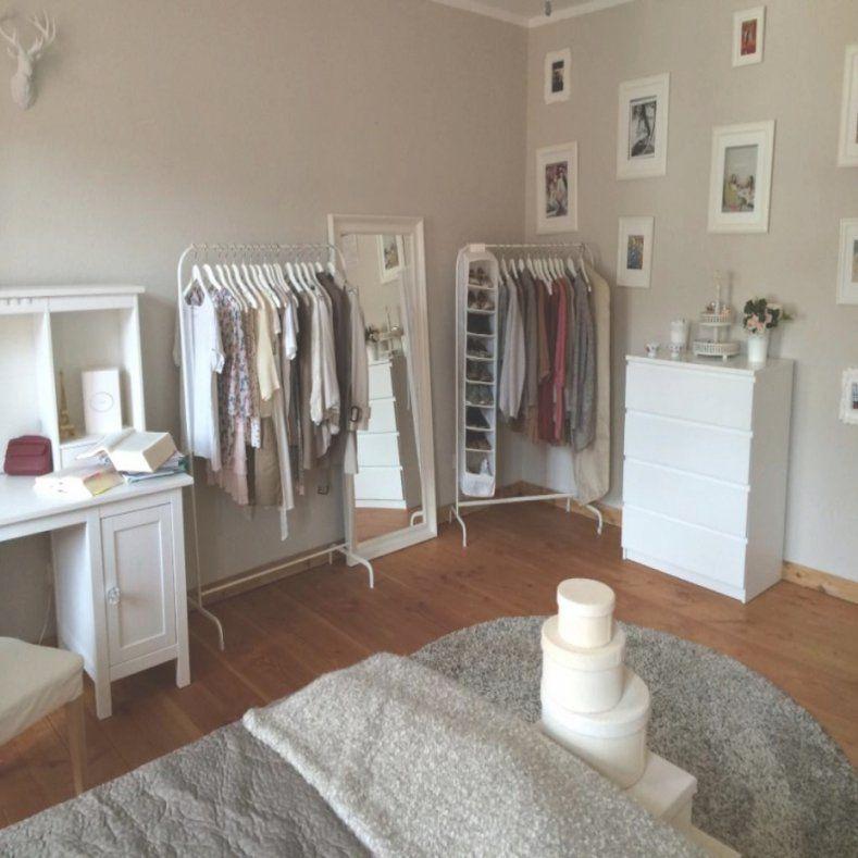 Erstaunlich Ideen 1 Zimmer Wohnung Für Kleines Beste Kinderbett Haus von 1 Raum Wohnung Einrichten Photo