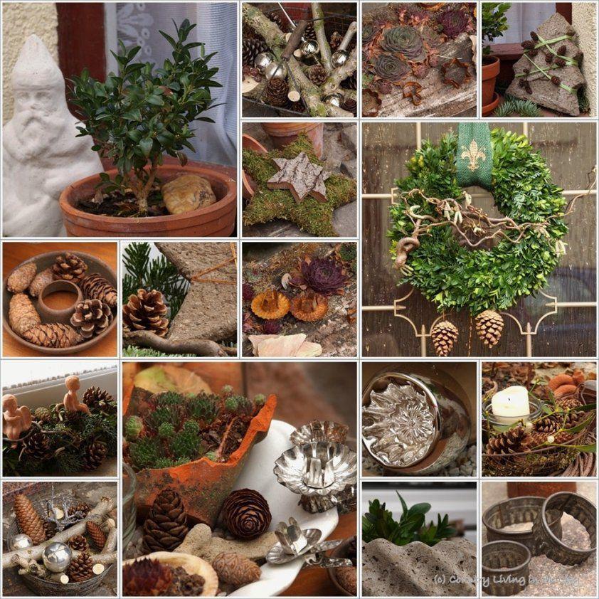 Erstaunlich Japanische Deko Für Den Garten Oder Deko Für Die von Japanische Deko Für Garten Bild