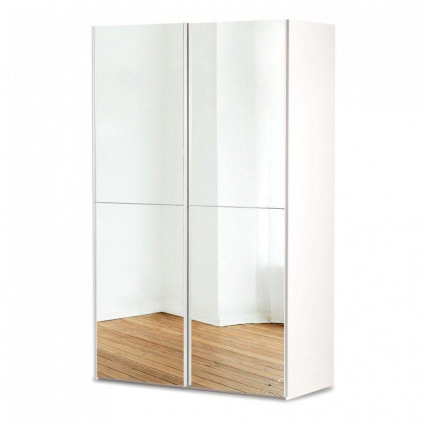 Erstaunlich Kleiderschrank 120 Cm Breit Galerie Der Kleiderschrank von Kleiderschrank Weiß 120 Cm Breit Photo