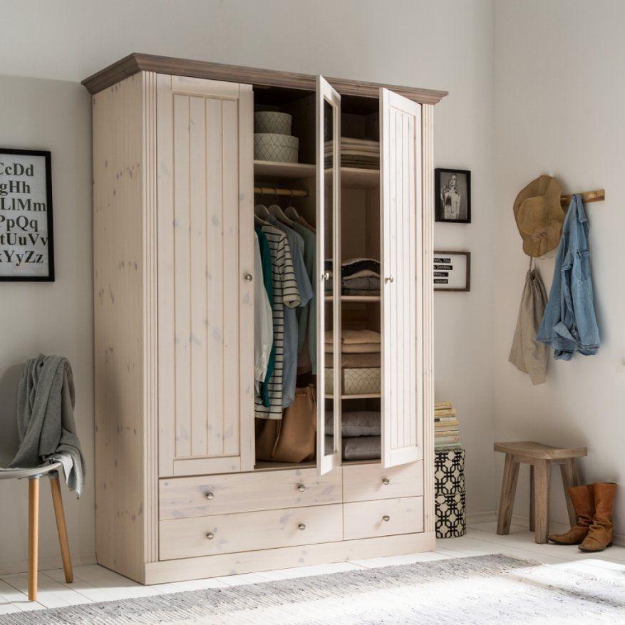 vorhang kleiderschrank selber bauen haus design ideen. Black Bedroom Furniture Sets. Home Design Ideas