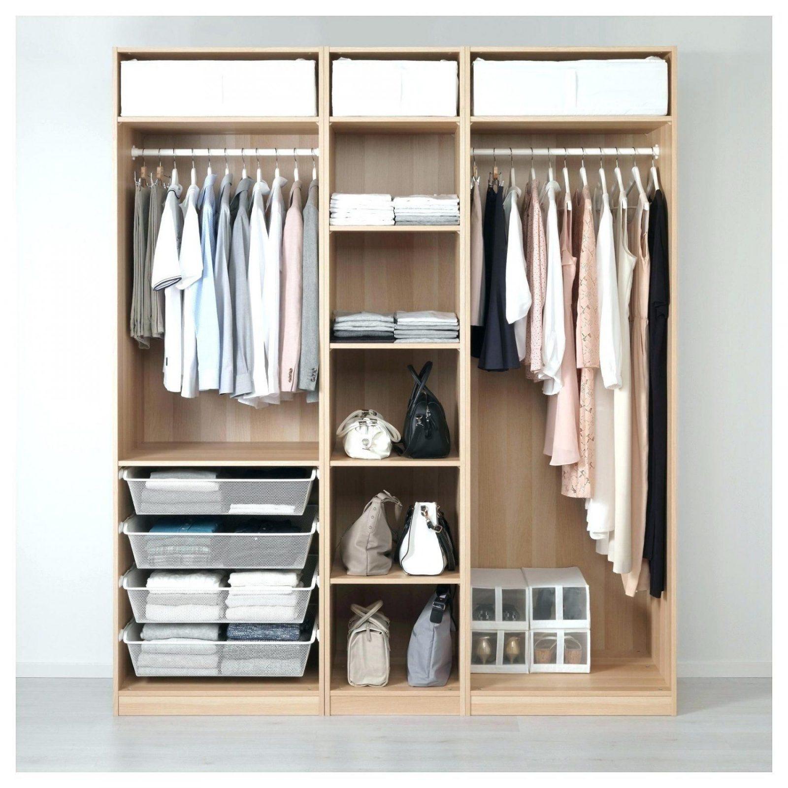 Erstaunlich Kleiderschrank Selber Machen Ideen Kleiderschrank Selber von Kleiderschrank Selber Machen Ideen Bild