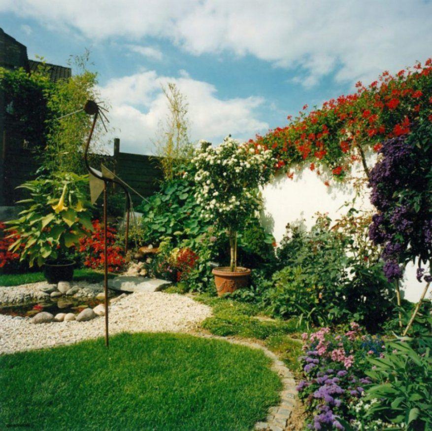 Erstaunlich Kleine Gärten Gestalten Praktische Lösungen Best Kleine von Kleine Gärten Gestalten Praktische Lösungen Bild