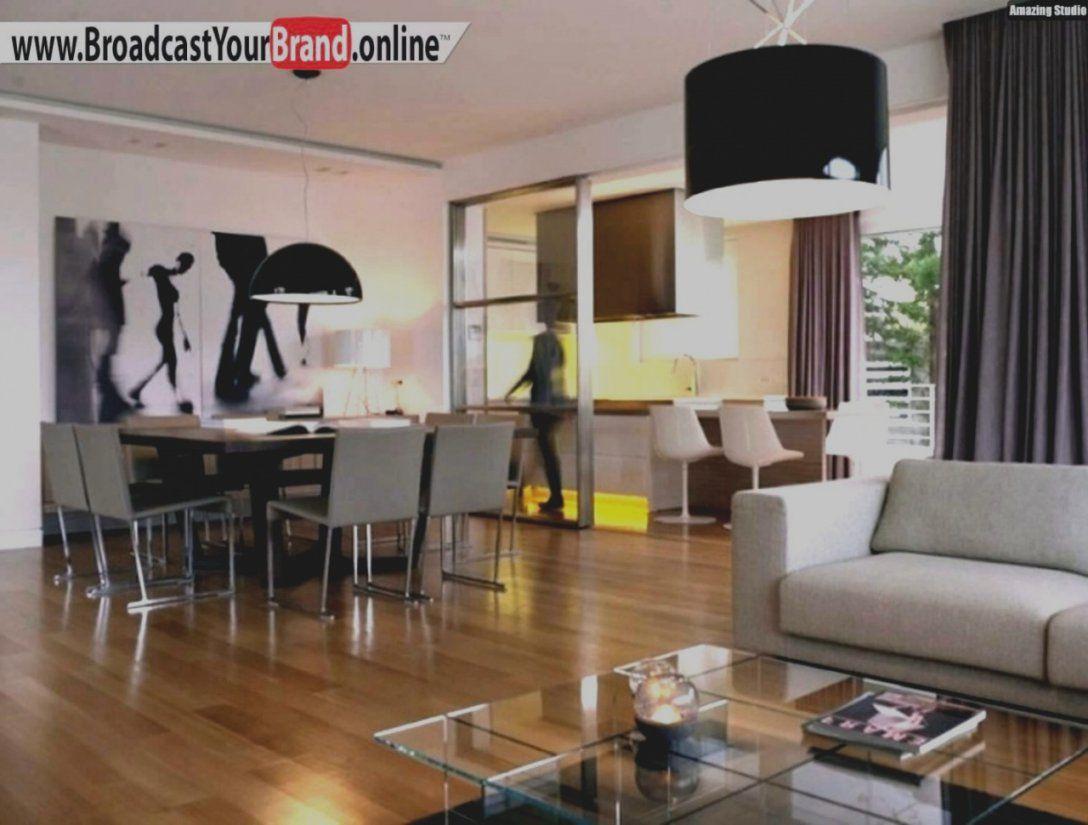 Erstaunlich Kleines Wohnzimmer Mit Essbereich Einrichten Schönes von Kleines Wohnzimmer Mit Essbereich Einrichten Bild