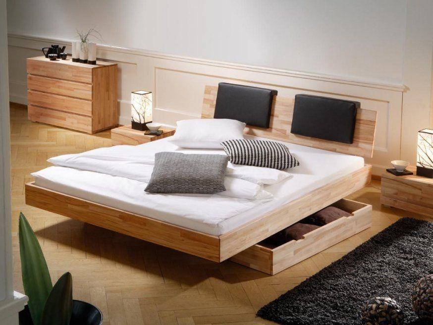 kopfteil mit ablage selber bauen haus design ideen. Black Bedroom Furniture Sets. Home Design Ideas