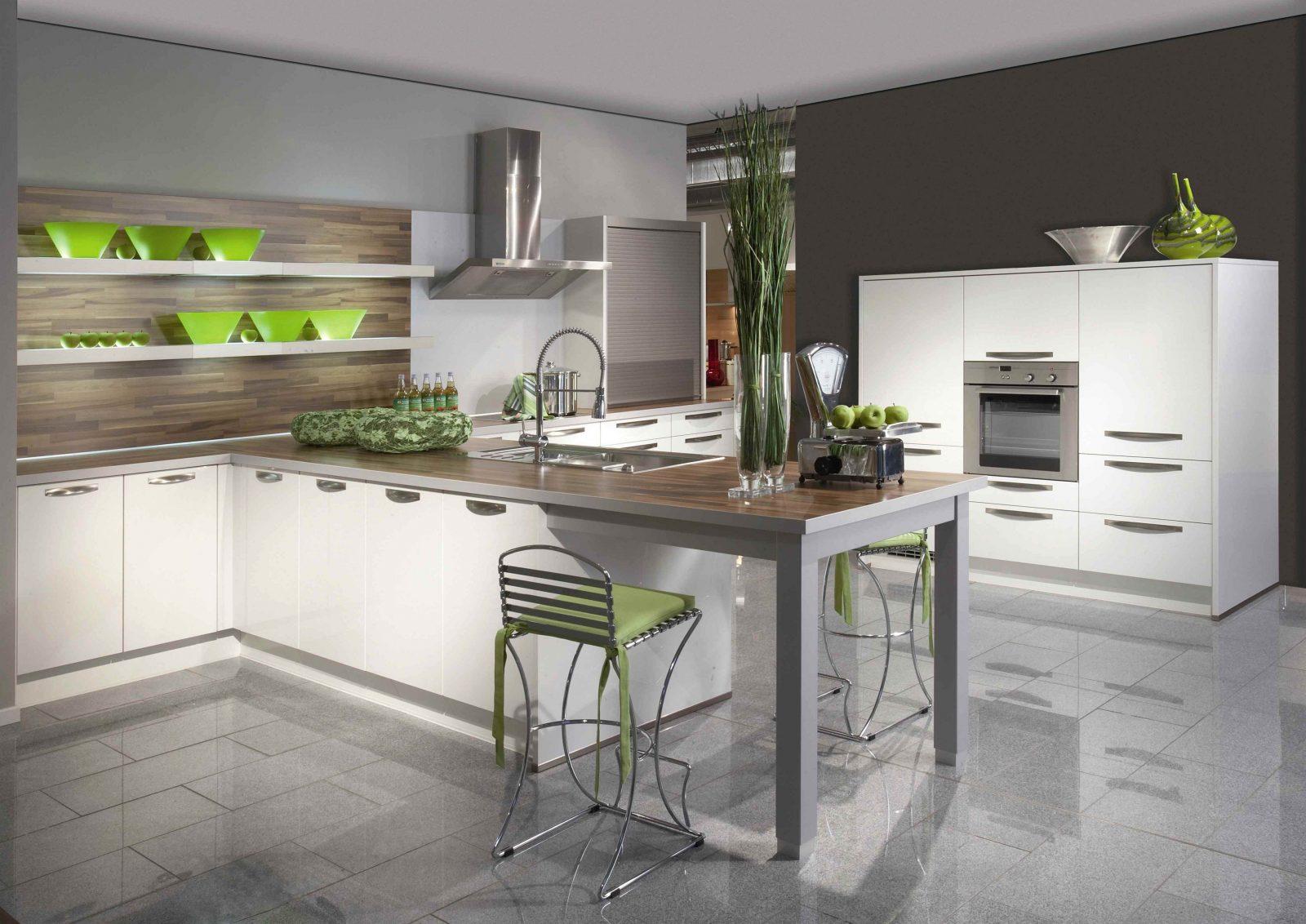 Erstaunlich Küche Streichen Farbe Ideen Imposing Streich Ideen Kã von Wände Streichen Ideen Küche Bild
