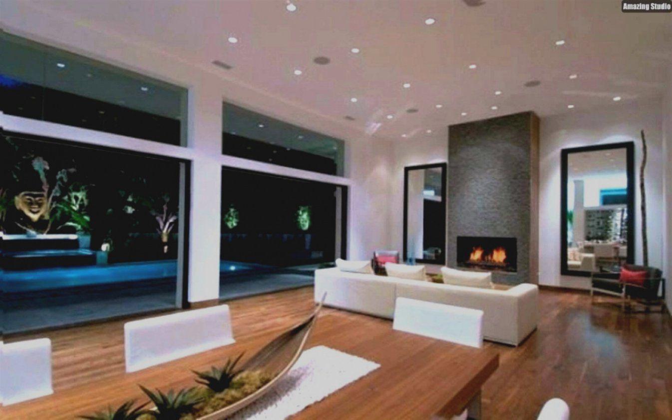 Erstaunlich Led Spots Wohnzimmer  Greenwichbsa von Anordnung Led Spots Wohnzimmer Bild