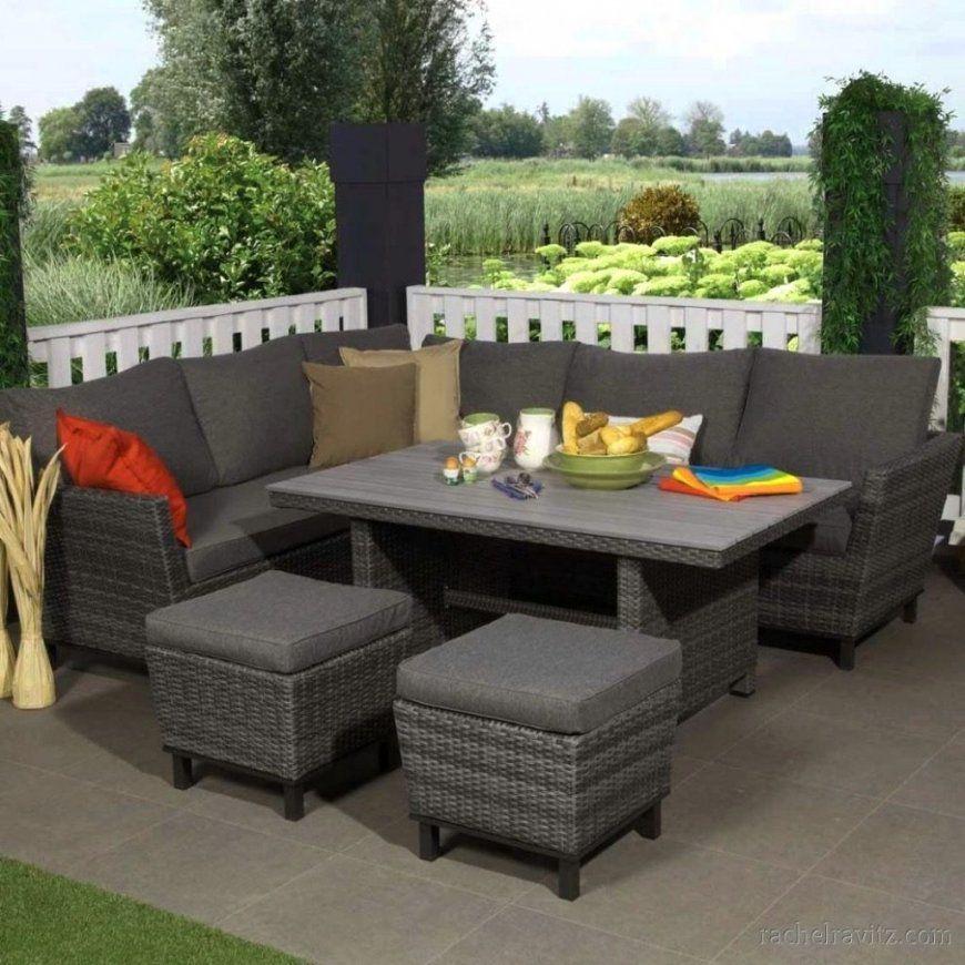 Erstaunlich Lounge Möbel Für Kleinen Balkon Loungemöbel Hip Auf von Lounge Möbel Kleiner Balkon Photo
