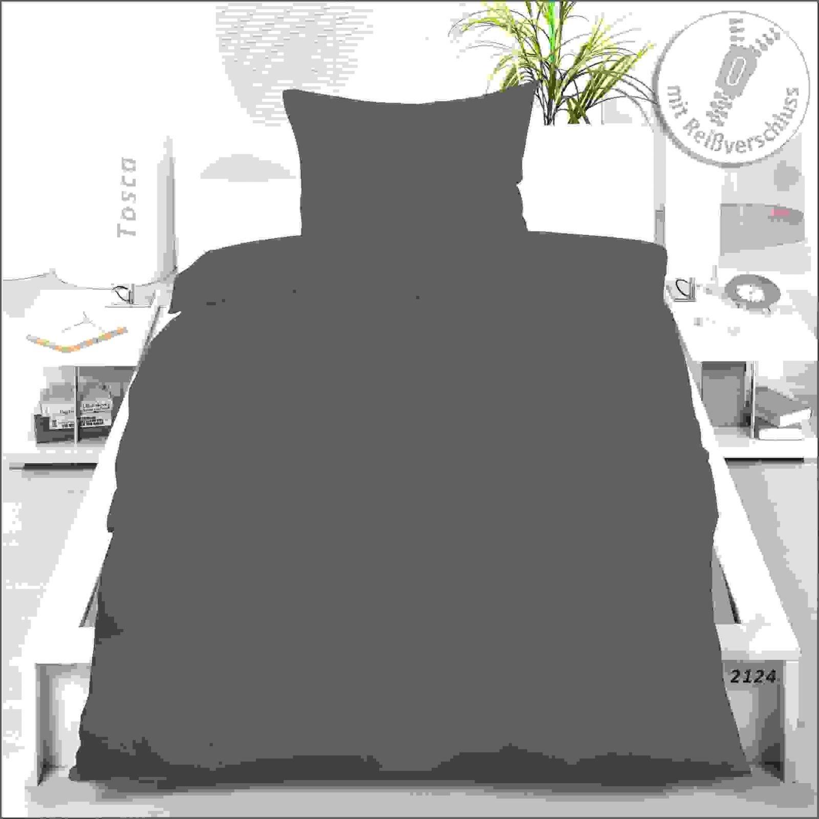 Seersucker Bettwäsche 155x200 Haus Design Ideen