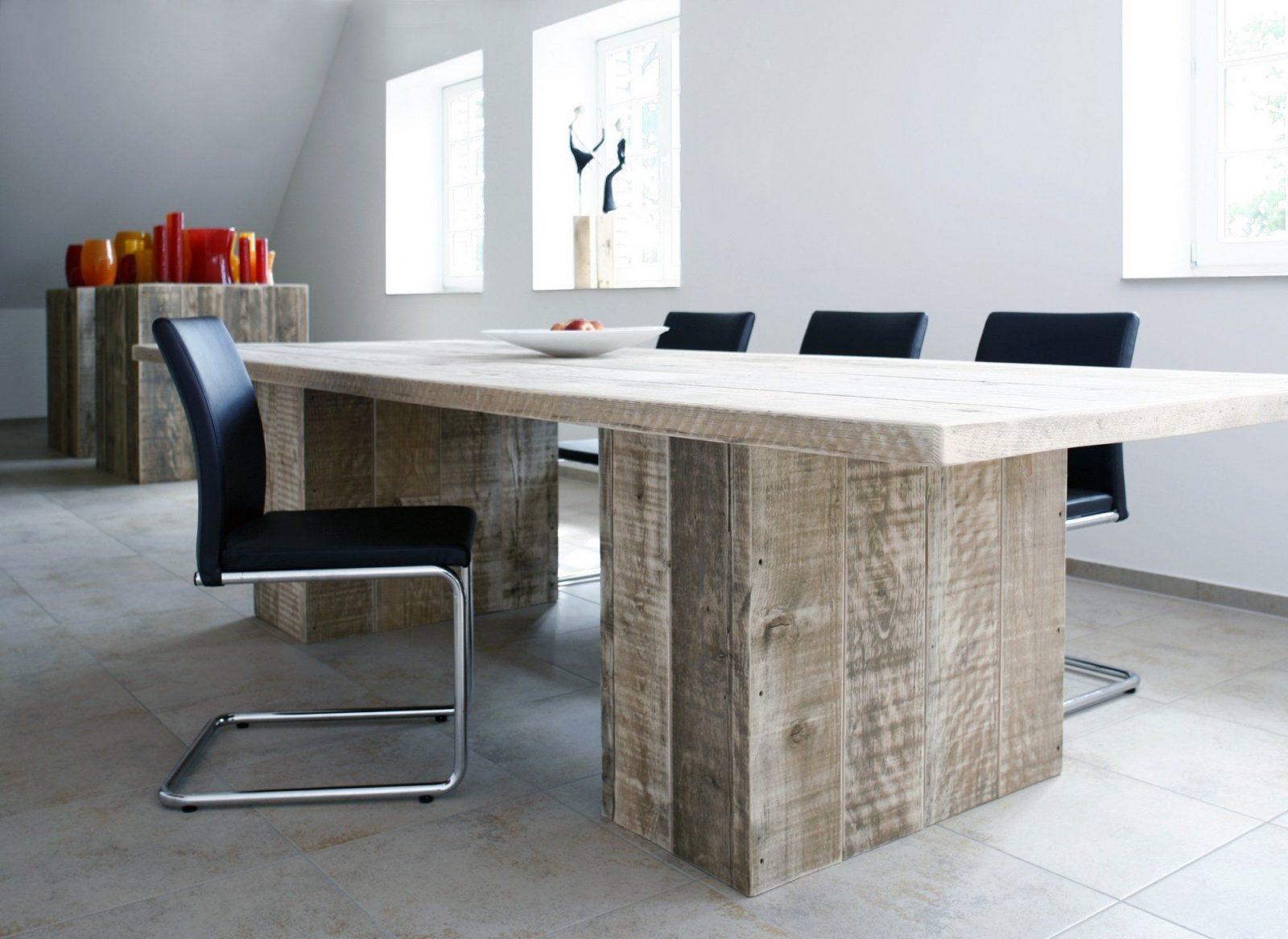 Erstaunlich Möbel Aus Bauholz Selber Bauen  Bolashak von Möbel Aus Bauholz Selber Bauen Bild