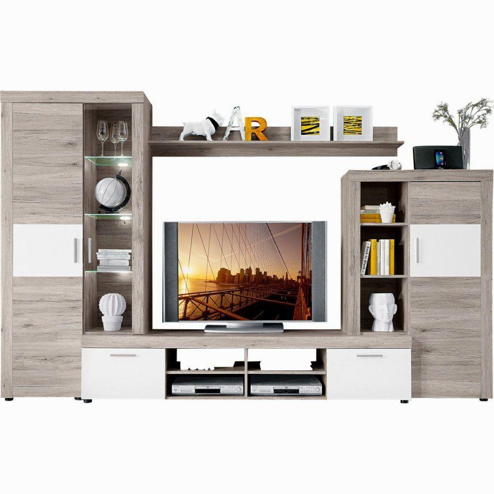 Erstaunlich Möbel Boss Anbauwand 1557607 Wohnwand Weiss Hochglanz von Möbel Boss Angebote Wohnwand Photo