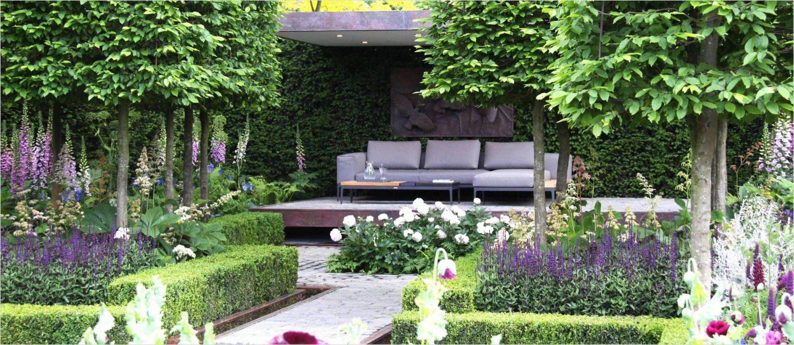 Sch n g rten modern von gartenideen f r kleine g rten schema von gartengestaltung kleine g rten - Gartengestaltung ohne rasen ...