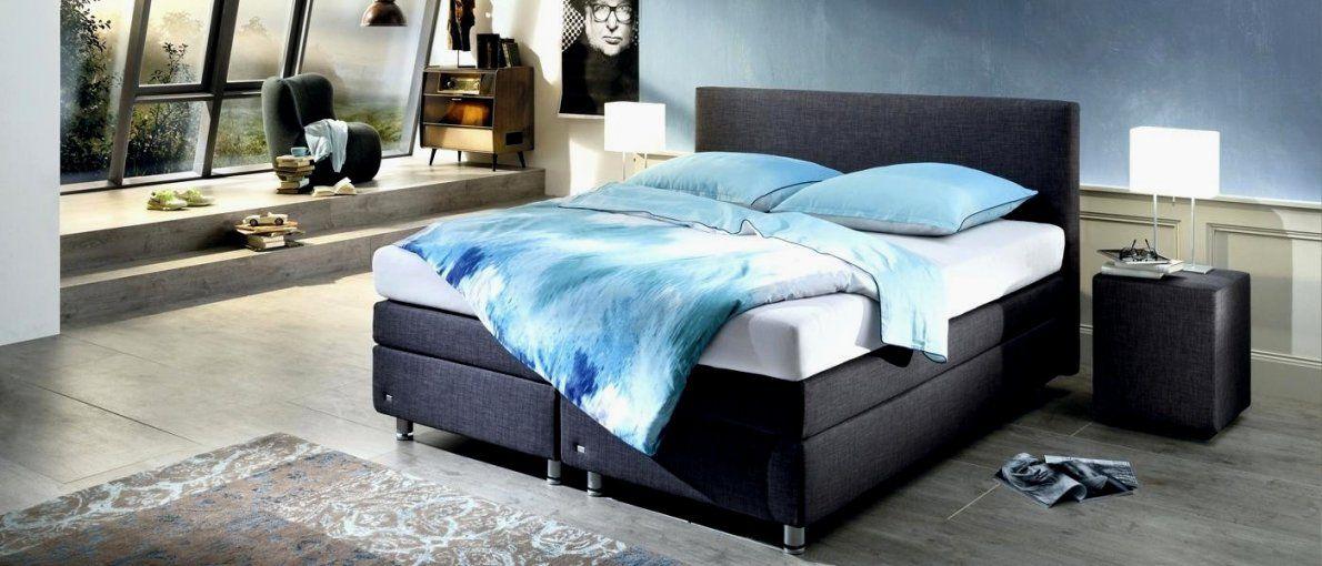 boxspringbett ruf verena haus design ideen. Black Bedroom Furniture Sets. Home Design Ideas