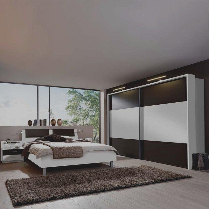schlafzimmer w nde farblich gestalten haus design ideen. Black Bedroom Furniture Sets. Home Design Ideas