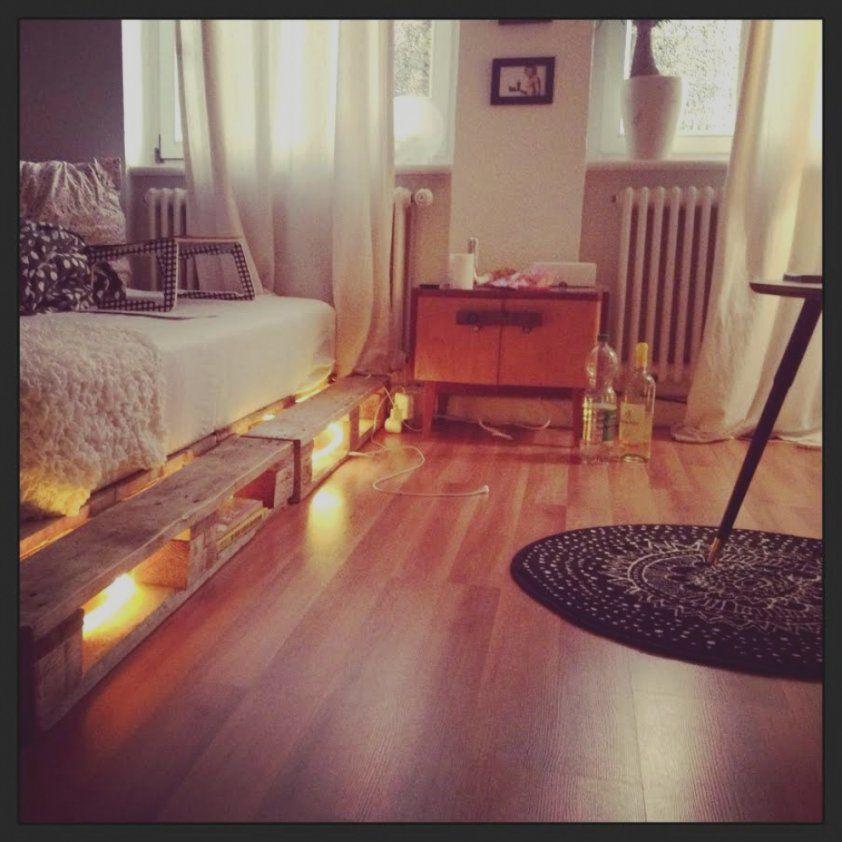 Erstaunlich Schlafzimmer Ideen Kleine Zimmer Kleines Youtube  Home von Wohnideen Für Kleine Zimmer Photo